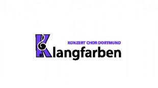 Logo Klangfarben 2014 - Ebenen zusammen - violett - 1x - klein